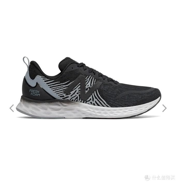 迟到的zoomfly fk,个人第二双碳板,进阶跑者不错的速度训练鞋。
