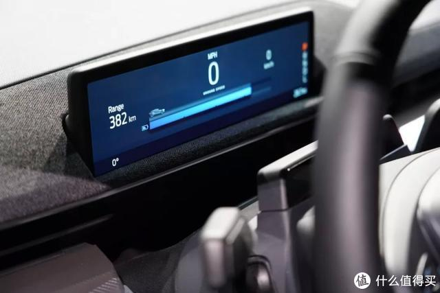 不止Model Y,2020年全球市场还有这四款电动车值得关注