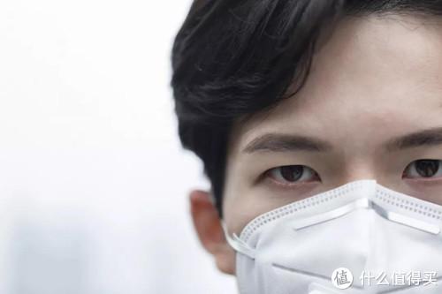 这样戴口罩,才能防住肺炎!快转发给你关心的人