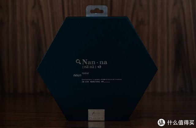 静电王者——KINERA NAN·NA深度体验测评