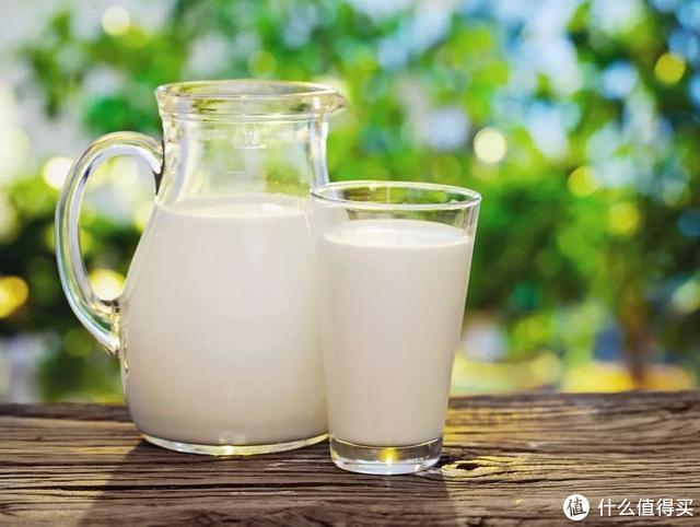 4段奶粉怎么选?喝不喝?看完这篇你就全都明白了。