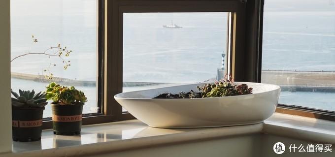 建筑师的家——用空间打造 生活美学
