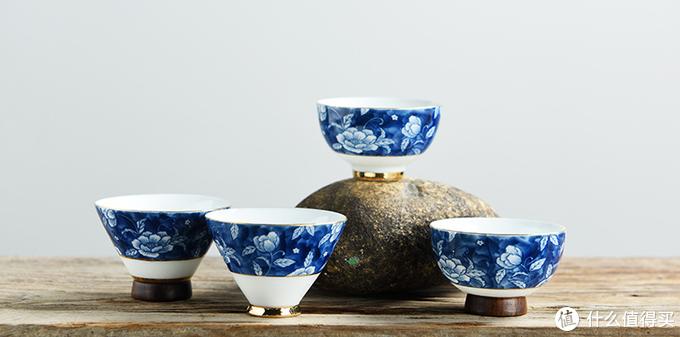 5年深入行业,数百万学费,可能是最有用的普洱茶系列文(二)茶用具