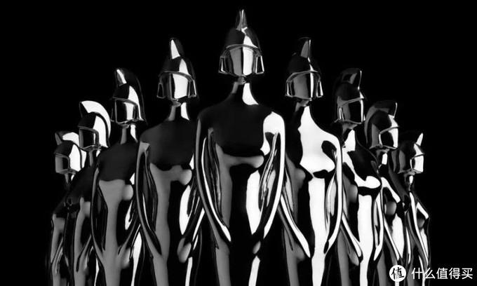 第40届全英音乐奖完整获奖名单揭晓!95后Lewis Capaldi连夺最佳歌曲、最佳新人,碧梨又得奖啦!