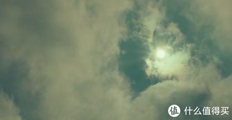 《送我上青云》:众人追求的青云究竟是什么?