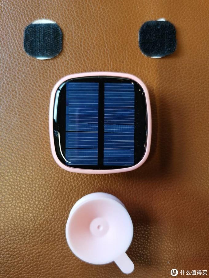 病毒君 去SI吧--闪博口袋紫外线消毒灯开箱