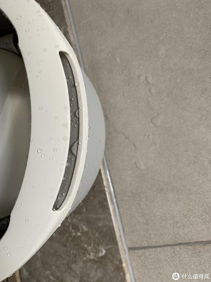 宜家清扫工具简评及大白自动感应水龙头安装小记