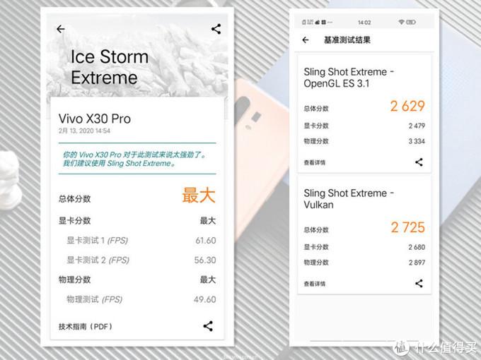5G越级!六大角度全面解析vivo X30 Pro