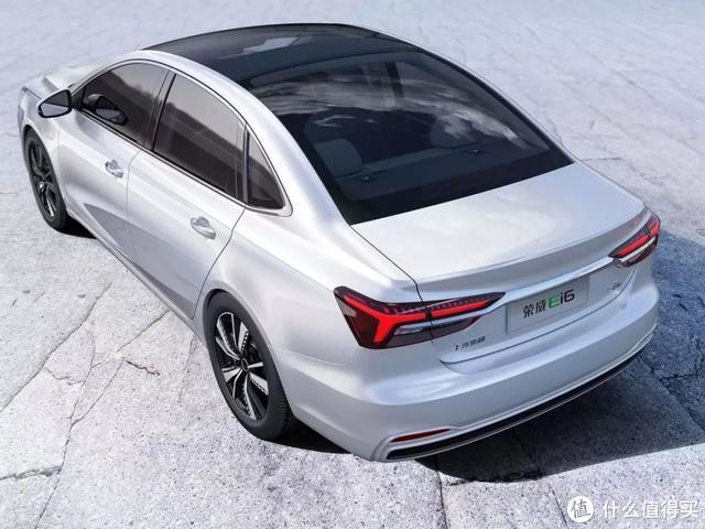 大势已来!近期又有7部中国品牌纯电新车进入工信部目录