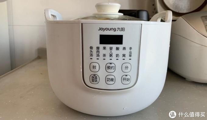 宅家上班,自己做饭,番茄牛尾汤。