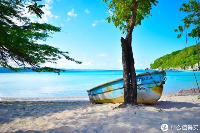 旅行榜单 |《孤独星球》2020年全球十大最佳旅行国