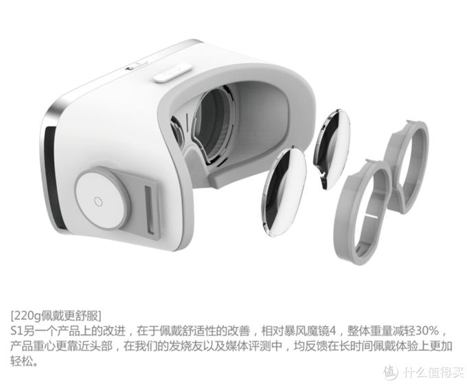 VR眼镜+福利资源大盘点,原来宅在家还能做这么多刺激的事情...