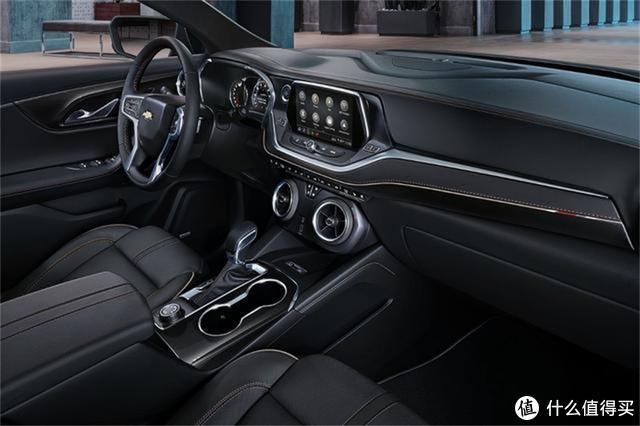 威兰达、全新奇骏都要来了!2020年新车展望 SUV篇