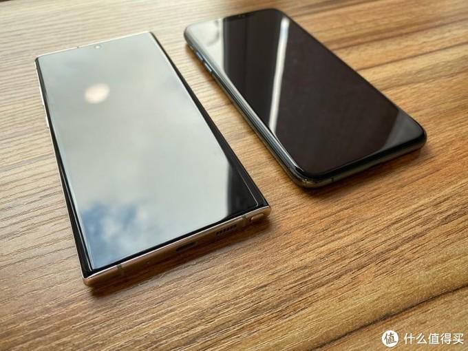 如获至宝,Galaxy Note 10 Plus