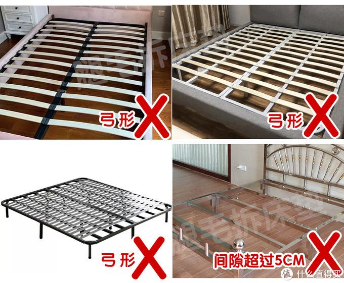 【揭秘】更容易塌陷的是哪种床垫?和价钱/品牌有关系吗?