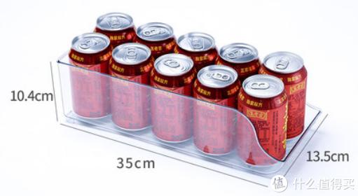 值无不言191期:囤货太多,冰箱太小?收下这篇保鲜收纳实用指南,让你的食材常备常鲜