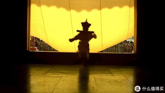 「告别剧荒」从经典电影到背景音乐,这十六首神级配乐,百听不厌