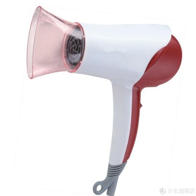 疫情当前口罩难求!看家用电吹风如何帮您给口罩消毒