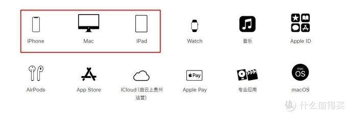 iPhone数据线坏了免费换?苹果用户都应该知道的知识点