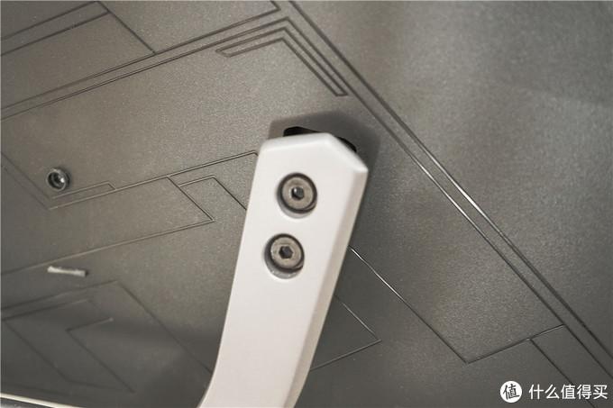 43寸ROG XG438Q巨屏电竞显示器评测——宅家必备的游戏电影多面手