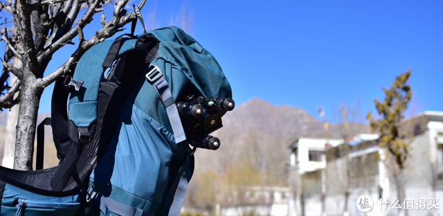 最值得剁手的osprey包已现——尚古特种部队