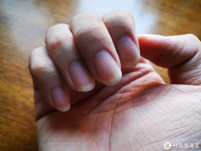 含不含税:米家防飞溅指甲刀开箱体验