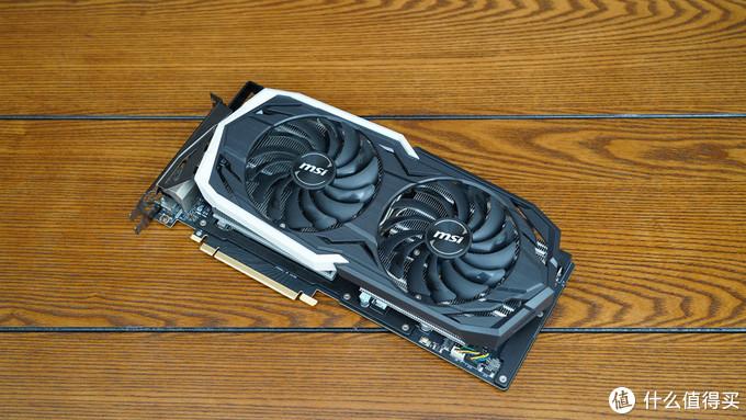啥?DDR3老古董电脑还可以这样升级?看老司机如何化腐朽为神奇最大化挖掘老平台潜能