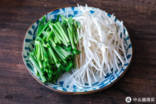 春天,我家每天都吃此菜,比萝卜白菜鲜