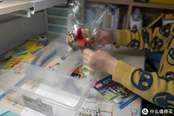 LEGO 乐高60200 城市中心广场晒单