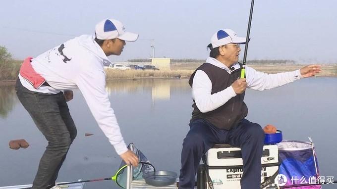 一个合格钓鱼人在疫情隔离期间的自我修养