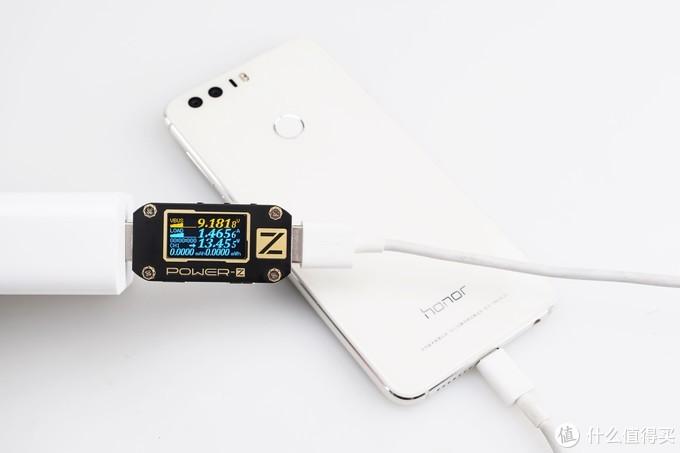 亲儿子加成支持ChargeTurbo,小米65W 2A1C充电器评测(AD653)