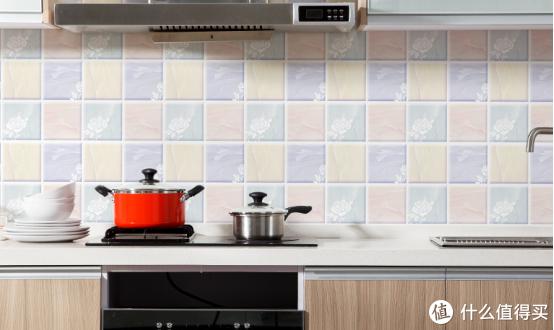 这4件厨房清洁神器,轻松拯救你的厨房!
