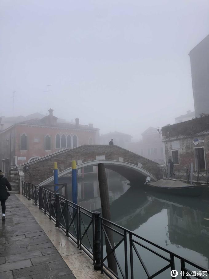 我行程中的罗马佛罗伦萨威尼斯