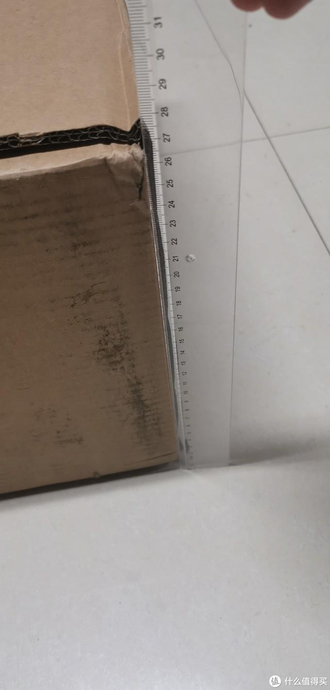 飞利浦34英寸345B1CR伪开箱及简单使用感受