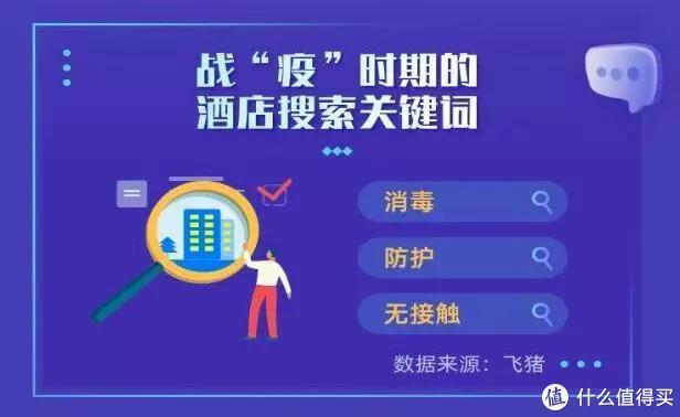 """大家都憋坏了!""""丽江恢复开放"""",一夜飙上热搜榜19位"""