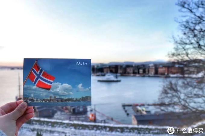 北欧以北挪威,世界尽头与冷酷仙境