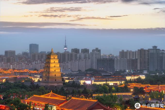 出行提示:多省市旅游景区恢复开放!四川杭州丽江三亚西安婺源……
