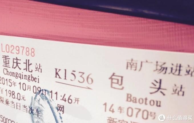 胡杨林下的慢时光,不止吃喝玩乐!一个重庆妹子的非典型西北穿越指南