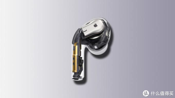 Apple将发布 氮化镓(GaN)充电器和 AirPods Pro Lite 耳机