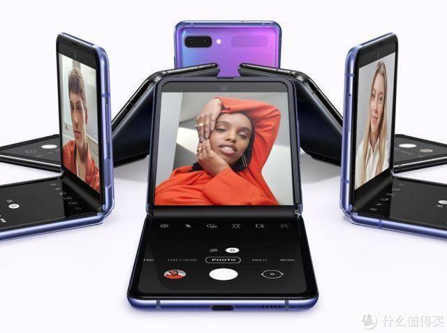 折叠屏翻盖手机是未来?折叠屏手机的六大期待
