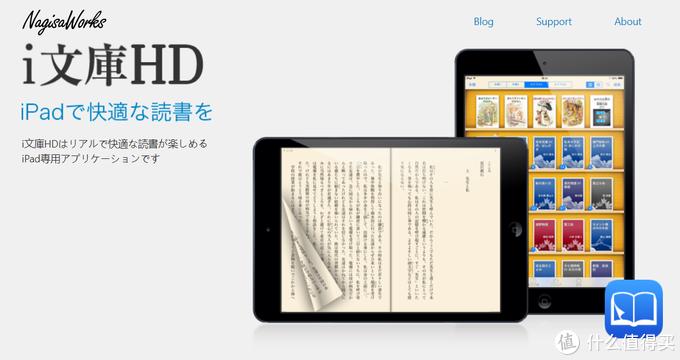 2020 年,我使用的 PDF 工具