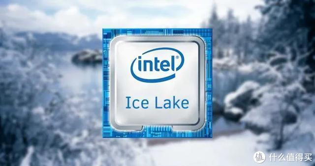 13 英寸MacBook Pro 2020曝光,将搭载英特尔第10代冰湖芯片!