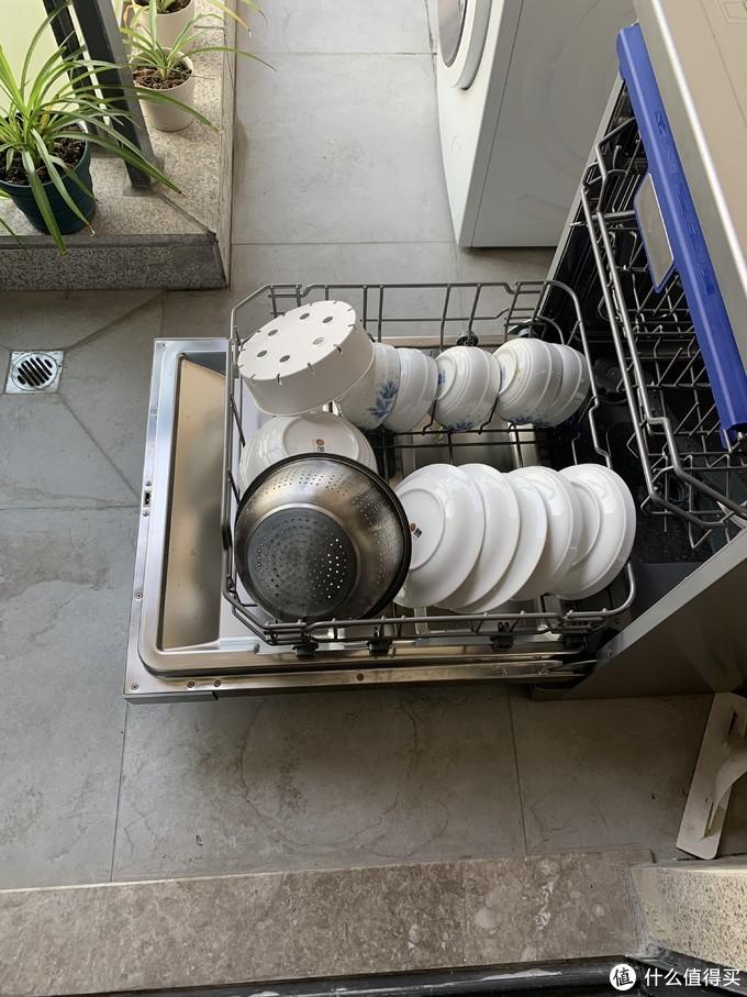 洗碗机不是万能的,没有洗碗粉是万万不能的:洗碗机耗材选购一篇看个够,建议收藏,扫尽最全链接