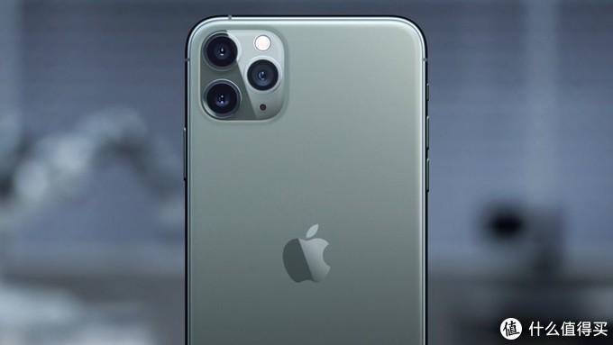 2020,iPhone入坑指南!