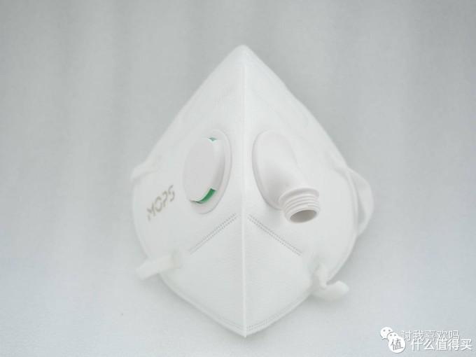 复工呼吸好保障——真人出镜,忻风II开箱与必备升级