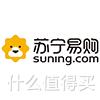 【卡】星巴克没了?中信9分享兑偷跑上线!?!