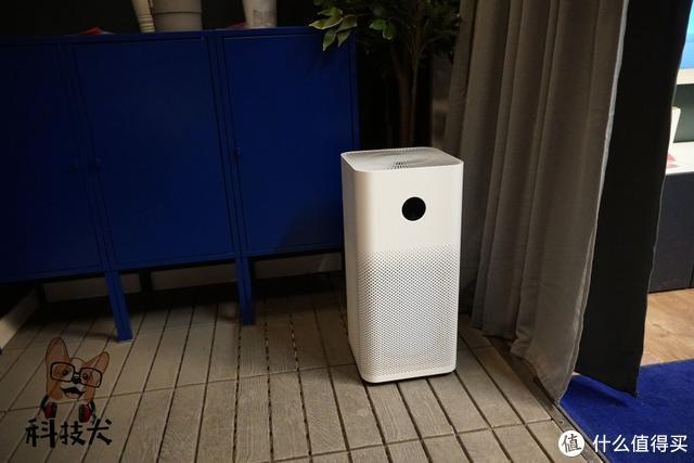 疫情之下,空气净化器真的有效吗?