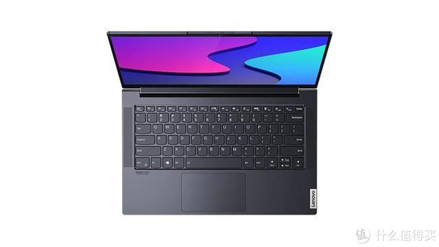 微星推出Modern 15笔记本;联想公布锐龙版IdeaPad Slim 7