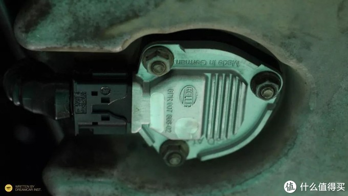 有缘千里来相会,E46 325i体验&修整小记