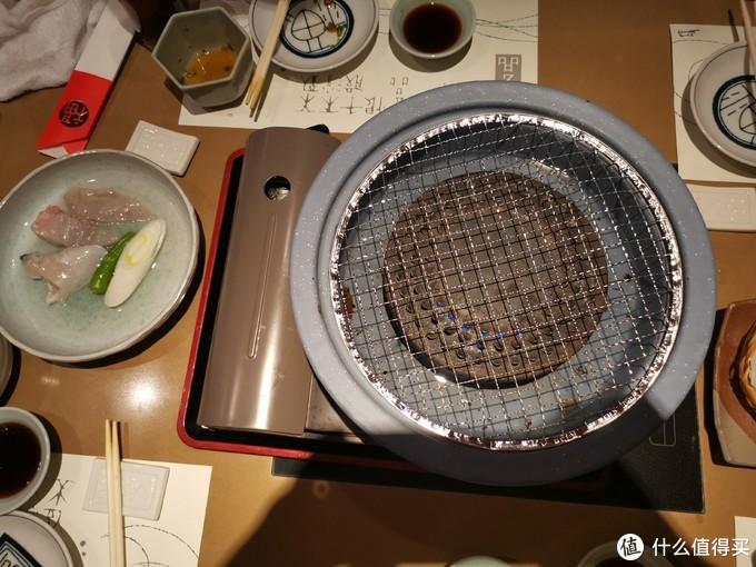 日本篇:体验东京连锁河豚料理店—玄品河豚